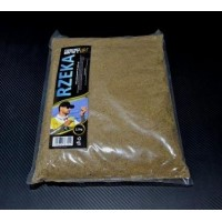 Feeder Bait Zaneta Rzeka 2,5kg