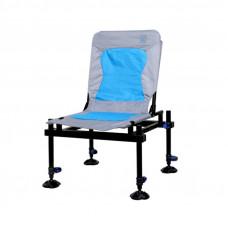 Flagman Fotel Krzesło Chair Medium Tele Legs D-30mm