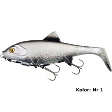Fox Rage Guma Ripper Replicant Shallow 18cm