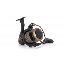 Fox Rage Kołowrotek Sumowy Catfish CR6000