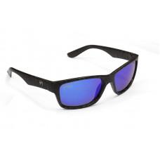 Fox Rage Okulary Przeciwsłoneczne Camo Eyewear Mirror Blue NSN004