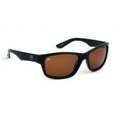 Fox Rage Okulary Przeciwsłoneczne NSN001