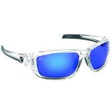 Fox Rage Okulary Przeciwsłoneczne Mirror Blue NSN003