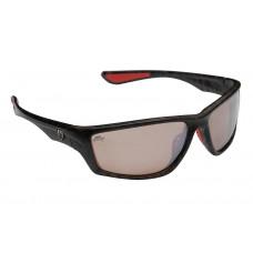 Fox Rage Okulary Przeciwsłoneczne Wrap Camo NSN005