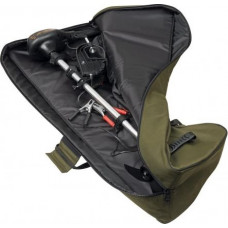 FOX R-Series Outboard Motor Bag