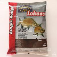 Champion Feed Lokaas Dodatek Do Zanęty Coprah Melasse 1kg