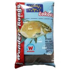 Champion Feed Lokaas Zanęta Wonder Mix Dark 2kg