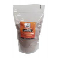 Górek Klej Mineralny Liant A Coller Active 1kg