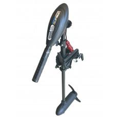 Haswing Osapian Silnik Elektryczny 45 MAX Z Maximizerem