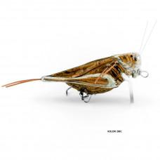 ImagoLures Przynęta Hopper 4.5cm F