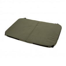 JRC Mata Karpiowa Defender Flat Fold