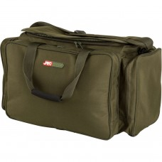 JRC Torba Defender Carryall X-Large