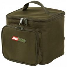 JRC Torba Defender Brew Kit