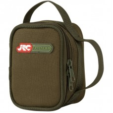 JRC Torba Na Akcesoria Defender Accessory Bag Small