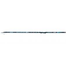 Jaxon Wędka Eclatis Eco Bolo 400 5-20g