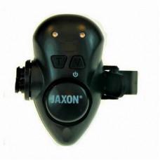 Jaxon Sygnalizator Brań do wędki na rolce AJ-SYX008A