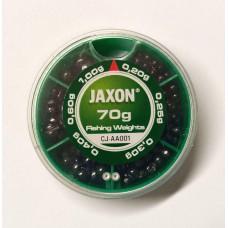 Jaxon Śrut Wędkarski 70g CJ-AA001