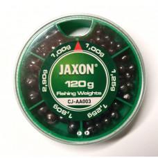 Jaxon Śrut Wędkarski 120g CJ-AA003