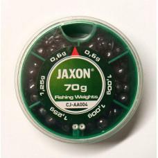 Jaxon Śrut Wędkarski 70g CJ-AA004