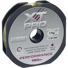 Jaxon Żyłka XT Pro Performance