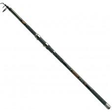 Jaxon wędka arcadia tele carp 3,60m/80g