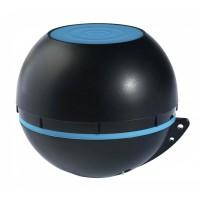 Jaxon Echosonda Mobile Sonar Deeper AK-EC301