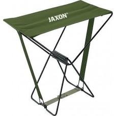 Jaxon Krzesło Wędkarskie AK-KZ001