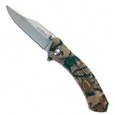 Jaxon Nóż Składany 21cm