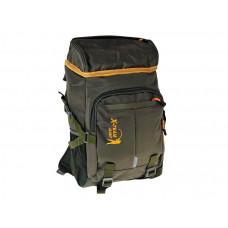 Jaxon Plecak Wędkarski UJ-XAP01