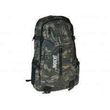 Jaxon Plecak Wędkarski UJ-XRU01