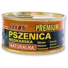 Jaxon Pszenica Premium Wanilia 70g FJ-PP11