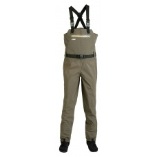 Jaxon Spodniobuty Oddychające Z Neoprenową Skarpetą AB-TUY