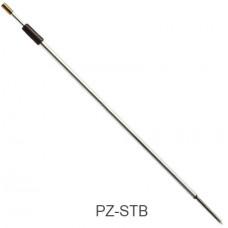 JAXON SZTYCA WĘDKARSKA 70-125CM PZ-STB120