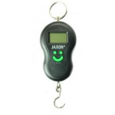 Jaxon Waga Elektroniczna AK-WAM010 20KG