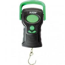 Jaxon waga elektroniczna ak-wam013 30kg