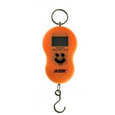 Jaxon waga elektroniczna ak-wam014 50kg