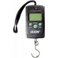 Jaxon waga elektroniczna ak-wam011 20kg