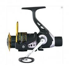 Jaxon kołowrotek Spin Sprintess 2000 RD