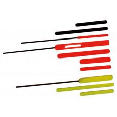 Cralusso Zestaw Antenek Do Wagglera CR2001