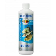 Marcel Van Den Eynde Aromix W Płynie Liquid Aroma Big Fish 500ml
