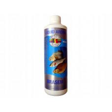 Marcel Van Den Eynde Aromix W Płynie Liquid Aroma Brasem 500ml