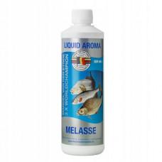 Marcel Van Den Eynde Aromix Melasa W Płynie Liquid Aroma Melasse 500ml