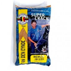 Marcel Van Den Eynde Zanęta Super Crack Roach 1kg