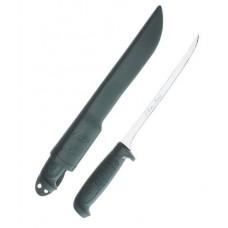 Marttiini Nóż Do Filetowania Salmon Filleting Knife Basic 19cm