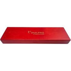 MatchPro Pudełko na Przypony ROACH COMPETITION 40cm