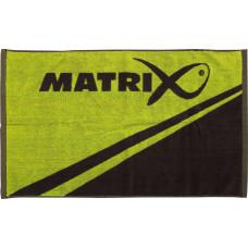 MATRIX Hand Towel - ręcznik GAC398