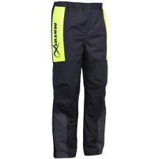 Fox Matrix SPODNIE Hydro RS 20K Rip-stop Trousers - M