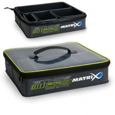 Matrix Torba Pudełko Na Akcesoria Zanętę Ethos