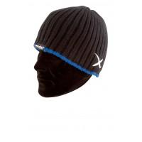 Matrix Czapka Zimowa Beanie Hat