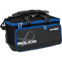 Matrix Torba Aquos Bait Cool Bag GLU104